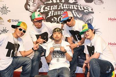 Teriyaki_Boyz