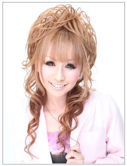 歯科医の木村美和子の画像