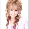 【画像】歯科医で副院長の木村美和子がギャルすぎると話題に!